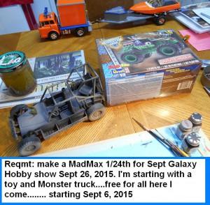 Mad-Max-1-25th-Saprt-2015-0020 003s