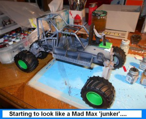 Mad-Max-1-25th-Saprt-2015-0027s