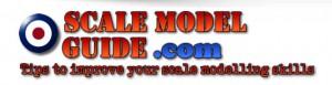 ScaleModelGuide
