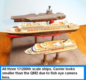 USS-Nimitz-1-1200th-Scale-Sept-2015-0050 002-w-QM2-Aida-s