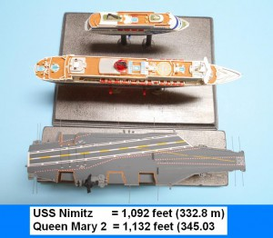 USS-Nimitz-1-1200th-Scale-Sept-2015-0050 005-w-QM2-Aida-top-s