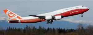 747-8 Orange-Plane-0010-Start-Oct-2015s
