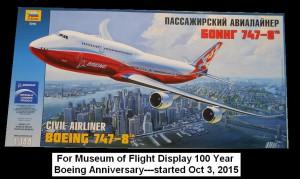 747-8 Orange-Plane-0020-Start-Oct-2015s