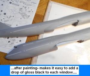 747-8 Orange-Plane-0024-combi-04