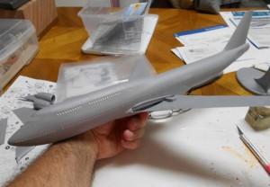 747-8 Orange-Plane-0024-combi-05