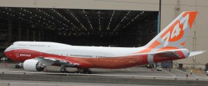 747-8 Orange-Plane-0025-Decals-03a