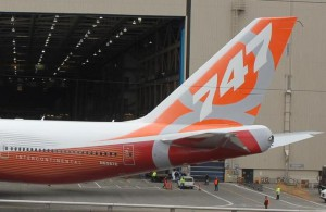 747-8 Orange-Plane-0025-Decals-03b