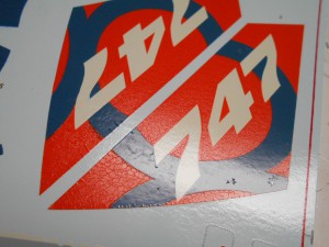 747-8 Orange-Plane-0076-Decals