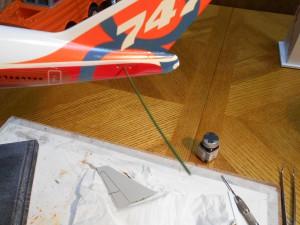 747-8 Orange-Plane-0094 012-Wire