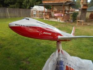 747-8 Orange-Plane-0111-Clear