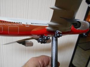 747-8 Orange-Plane-0130 061