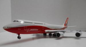 747-8 Orange-Plane-0134 003