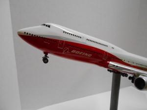 747-8 Orange-Plane-0134 014