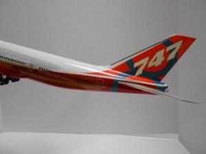 747-8 Orange-Plane-0134 015