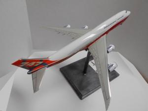 747-8 Orange-Plane-0134 018