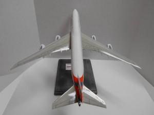 747-8 Orange-Plane-0134 021