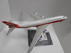 747-8 Orange-Plane-0134 022