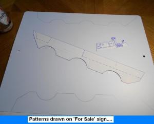 Alligator-USGS-Minisub-Carrier-0022 004s