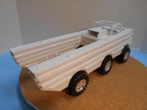 Alligator-USGS-Minisub-Carrier-0026 036-Good-s