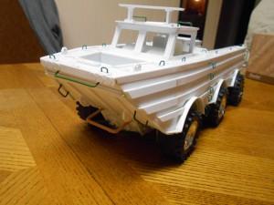 Alligator-USGS-Minisub-Carrier-0030 042