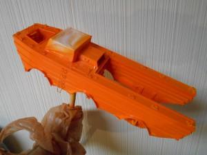 Alligator-USGS-Minisub-Carrier-0035-Orange-Start