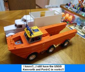 Alligator-USGS-Minisub-Carrier-0076 018-Good-s