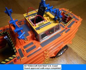 Alligator-USGS-Minisub-Carrier-0137-label
