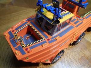 Alligator-USGS-Minisub-Carrier-0139
