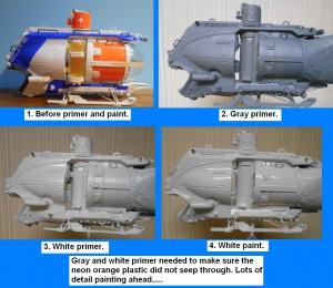Alligator-USGS-Minisub-Carrier-0156-Combi-01