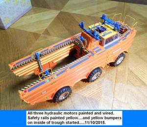 Alligator-USGS-Minisub-Carrier-0160 008s