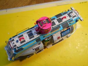 Alligator-USGS-Minisub-Carrier-0220 026s