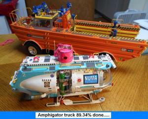 Alligator-USGS-Minisub-Carrier-0220 027s