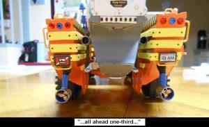Alligator-USGS-Minisub-Carrier-0230 039-Good-s