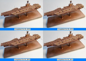 USS-Nimitz-1-1200th-Scale-Sept-2015-0091-StorageBox-pics-03
