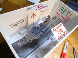 USS-Nimitz-1-1200th-Scale-Sept-2015-0100-StorageBox 003s