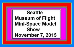 MoF-Nov-07-2015-Mini-Space-Show-0004