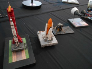 MoF-Nov-07-2015-Mini-Space-Show-0020 023