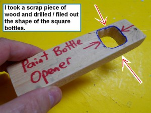 Paint-Bottole-Opener-0014s