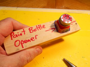 Paint-Bottole-Opener-0022