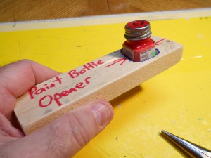 Paint-Bottole-Opener-0023