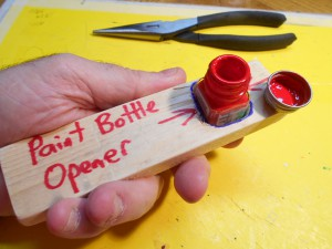 Paint-Bottole-Opener-0025