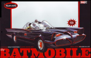 Batmobile-1-25th-Scale-0010-Box-01-Dec-2015