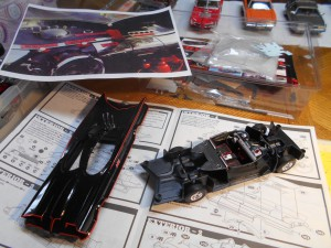 Batmobile-1-25th-Scale-0030 007