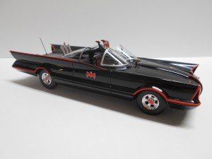 Batmobile-1-25th-Scale-0050-Good-03