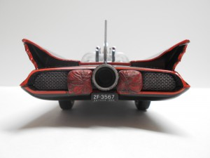 Batmobile-1-25th-Scale-0050-Good-05