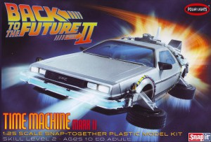 Delorean-USGS-Back-To-Future-Mark-II-0010-Box-01