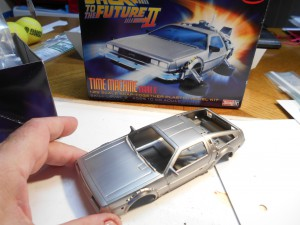 Delorean-USGS-Back-To-Future-Mark-II-0021