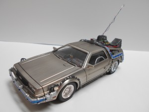 Delorean-USGS-Back-To-Future-Mark-II-0050-Good-01
