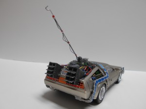 Delorean-USGS-Back-To-Future-Mark-II-0050-Good-04