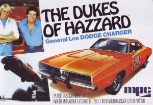 Dukes-of-Hazzard-0020-Box-Dec-28-2015-02